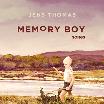 memory_boy_cover_final_angepasst_lowres-b77e16d8bc6aabbdbc7c7726a572fe38